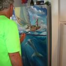 buck_paint_fridge