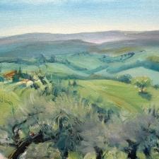 Corbara_Valley