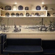 blue_white_mural