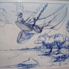 b_w_mural_detail3