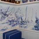 b_w_mural_detail4