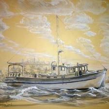 trawler_serianna