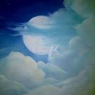 mural_dowmwind_2_moon6