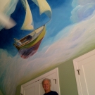 mural_downwind2_buck3