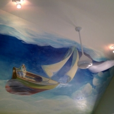 mural_downwind_2_moon2