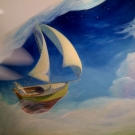 mural_downwind_2_moon3