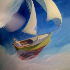 mural_downwind_2_moon5