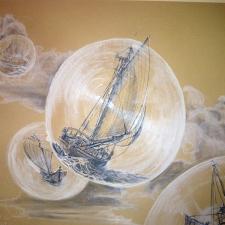 bubble_sailing