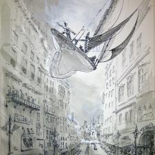 orvieto_flight