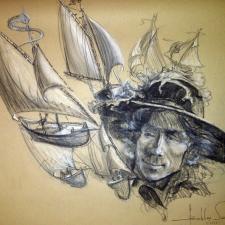 sailingdreamscharcoal