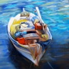 boat_4_work