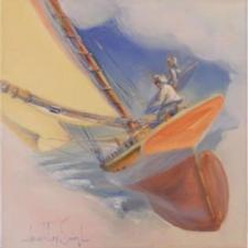 cloud_sailors