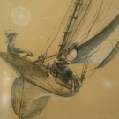 flying_downwind2