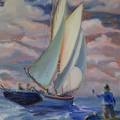 sailing_2_sunset