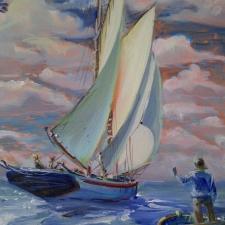 sailing_2_sunset
