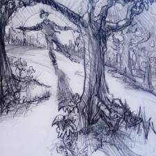 boy_in_woods
