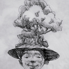 boy_with_treehat