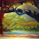 italy_mural1