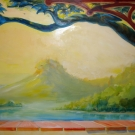 italy_mural2