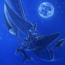 sailing2newlife