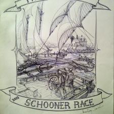 greatschooner2013tshirt