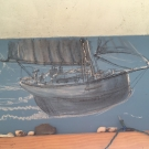 mural rockland maine 2