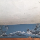 mural rockland maine 3