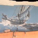 mural rockland maine 4