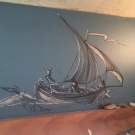 mural rockland maine2