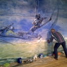 swan_painting_live2