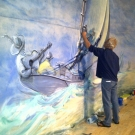 swan_painting_live3