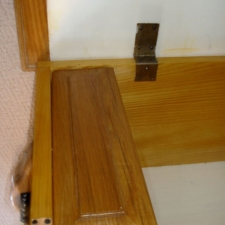 sea_chest_bracket1