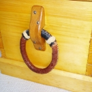 sea_chest_bracket5